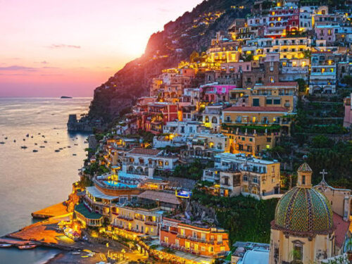 positano-by-night-with-dinner