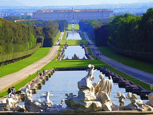 caserta-royal-palace
