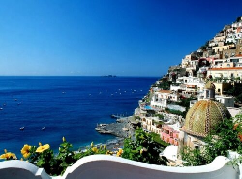 amalfi-coast-private-tour