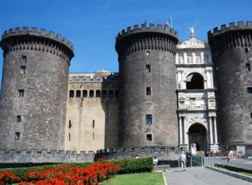 half-day-private-tour-to-naples