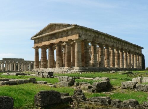 half-day-private-tour-to-paestum