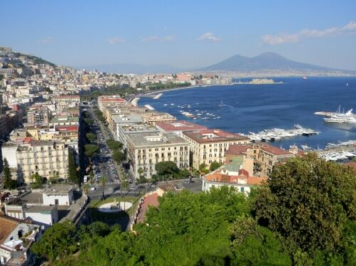 naples-full-day-private-excursion