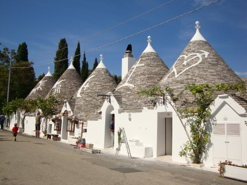private-tour-bari-alberobello_trulli
