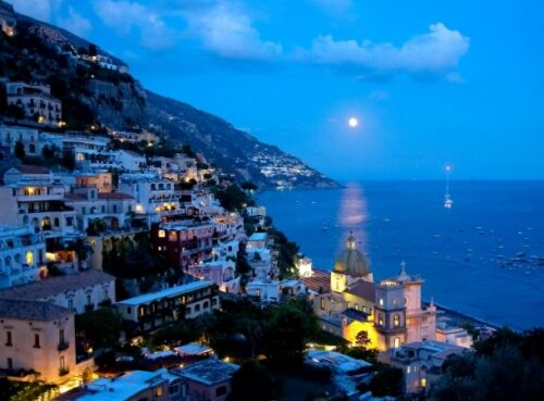 private-tour-positano-by-night