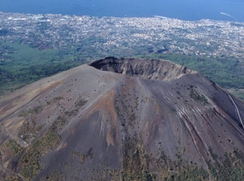 private-tour-to-vesuvius
