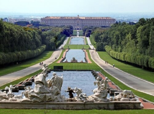 private-tour-to-caserta