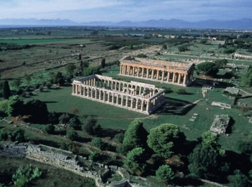 salerno-and-paestum-private-tour