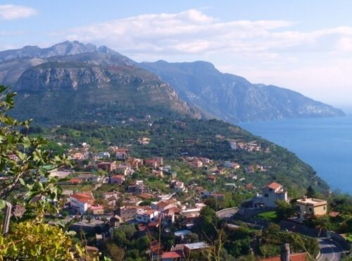 sorrento-country-side-private-tour